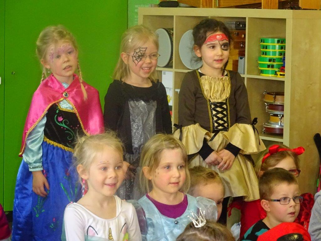 2017 02 kinderfasching(1)
